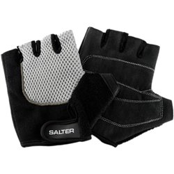 Weights Gloves SALTER E-253