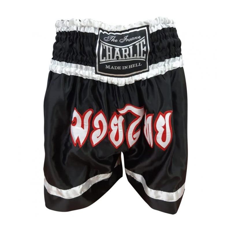 SALTER Weightlifting gloves GIRL