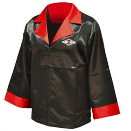 Chaqueta Ring RB DELUXE
