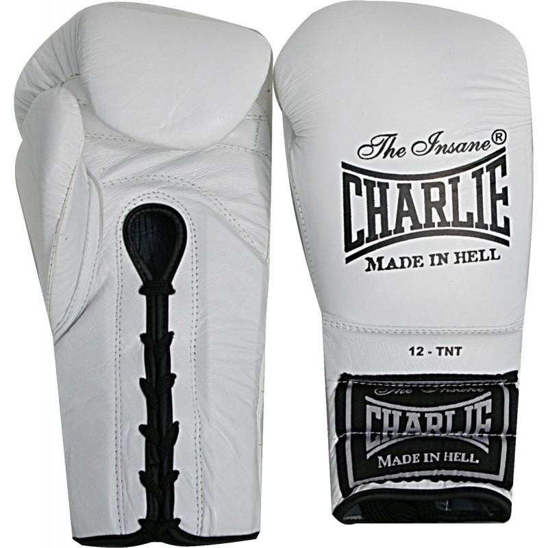 Camiseta Tirantes Entrenamiento RUDE BOYS ELITE