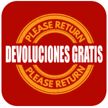 Free Returns icon