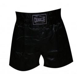 Camiseta MMA ECKO UNLTD F12-90411 grey