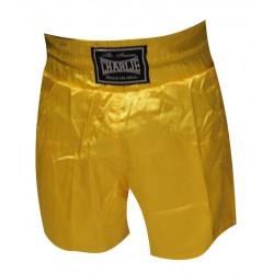 Camiseta MMA ECKO UNLTD S12-90130