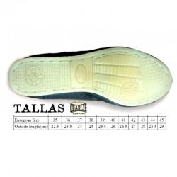 Tshirt BJJ Brazilian Jiu Jitsu CUSTOM FIGHTER