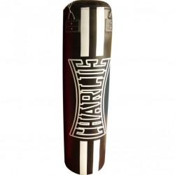 Pera de Boxeo Entrenamiento RUDE BOYS APEX