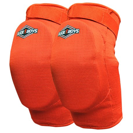 Elbow Guards MUAY THAI MMA RUDE BOYS COMPETITION