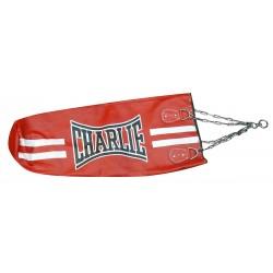 MMA Fight Shorts K1 RUDE BOYS SIGNATURE