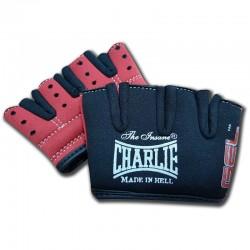 Guantes de Boxeo RUDE BOYS ROUND ONE Entrenamiento