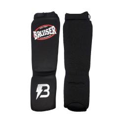 TShirt CHARLIE MALA