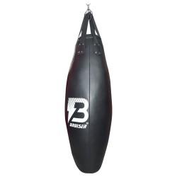 Casco de Boxeo Pomular Entrenamiento CHARLIE LEVIATAN