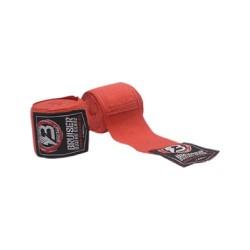 Muay Thai Shorts K1 CHARLIE TSS-54
