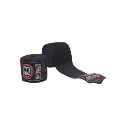 Pantalones Cortos Muay Thai Shorts K1 CHARLIE TSS-60