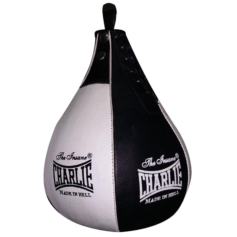 Pantalones Cortos Boxeo Shorts RUDE BOYS COMPETITION
