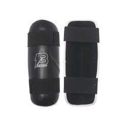 Casco de Boxeo Pomular Entrenamiento RUDE BOYS PRO STYLE