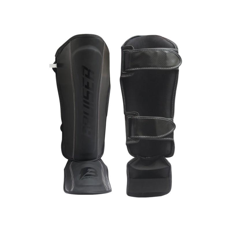 Casco de Boxeo con Barra Frontal RUDE BOYS MEXICAN