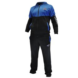 Tracksuit Winter RUDE BOYS ELITE