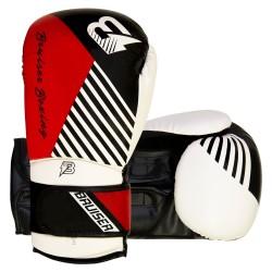 Bolsa de Deportes Convertible en Mochila Gym Bag BackPack RUDE BOYS