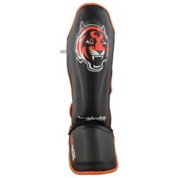 Bolsa de Deportes Gym Bag RUDE BOYS CHAMPION