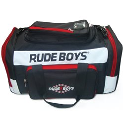 Gym Bag RUDE BOYS CHAMPION