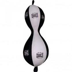 Coquilla de Boxeo Protector Genitales RUDE BOYS PROMAX