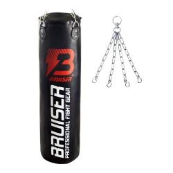 Paos Training Muay Thai CUSTOM FIGHTER VINTAGE