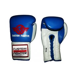Guantes de Boxeo para Combate CUSTOM FIGHTER