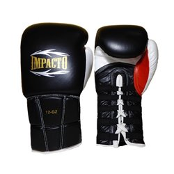 Training Boxing Gloves IMPACTO PRO-SPARRING