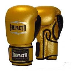 Training Boxing Gloves IMPACTO PITON
