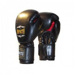 Training Boxing Gloves IMPACTO SPECIALS AIR