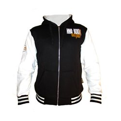 Baseball Jacket IMPACTO BOXING WEAR
