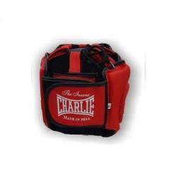 Balon Medicinal con Asas RUDE BOYS - 8kg