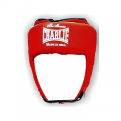 Protector de Nudillos Boxeo RUDEBOYS 5PROGEL