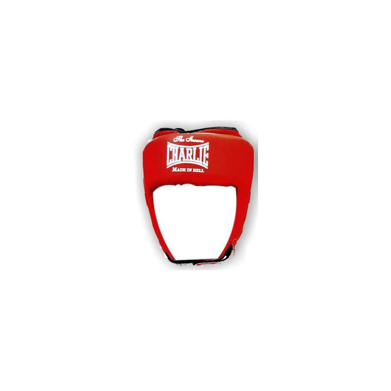 Protector de Nudillos Boxeo RUDE BOYS 5PROGEL