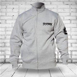 Sudadera SHARK BOXING SUPPORT