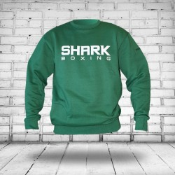 Sweater SHARK BOXING ACTIVE