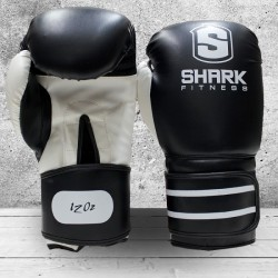 Boxing Gloves Training SHARK BOXING SKF