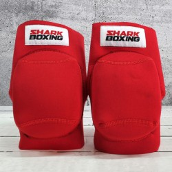 Elbow Guards MUAY THAI Protections MMA SHARK