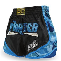 Shorts Muay Thai K1 DANGER FIT SPECIAL