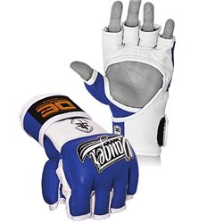 Guantes de MMA FITNESS DANGER COMPETITION