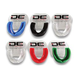 Mouth Guard DANGER ECO