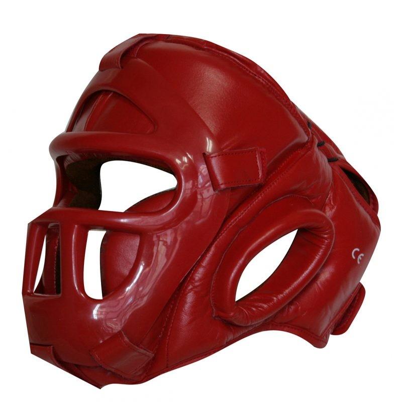 TShirt RUDE BOYS Tee OFFICIAL
