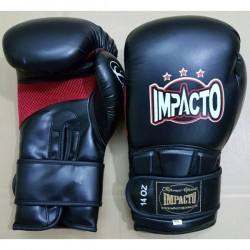 Training Boxing Gloves IMPACTO BATALLA 2.0