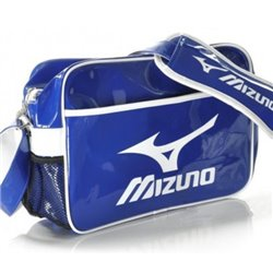 Sports Bag MIZUNO Multipocket 45x20x25cm