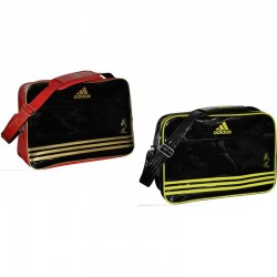 Sports Bag ADIDAS Judo Judoka Gym 46x32x19cm