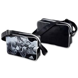 Sports Bag ADIDAS ADIDAS Boxing Gym 47x32x17cm