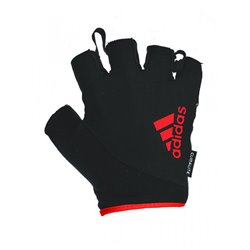 Weight Gloves ADIDAS CLIMALITE