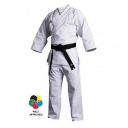 Karategi ADIDAS KATA Training Karatekas K-380-J