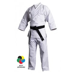 Karategi ADIDAS KATA Training Champion Karatekas K460J-WKF