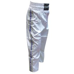 Pantalones Full Contact CHARLIE Green