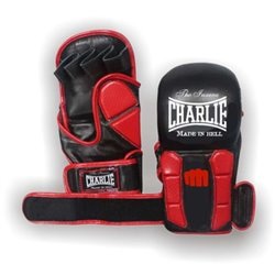 CHARLIE MMA Gloves STINGER
